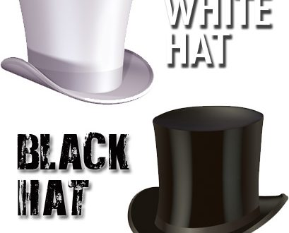 white-hat-black-hat-seo