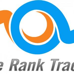 ezee rank tracker