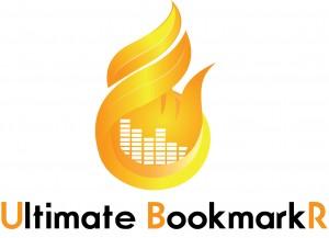 Logo-Ultimate-BookmarkR-28t3-ok