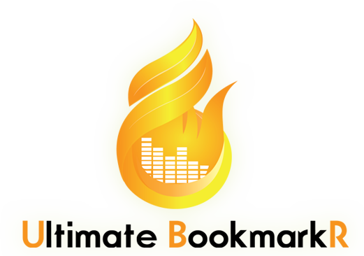 Ultimate BookmarkR