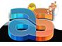 Agarwal InnoSoft Labs Logo