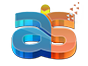 AiSoft LLC Logo